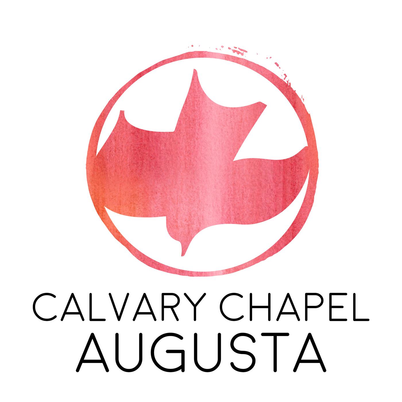 Calvary Chapel Augusta